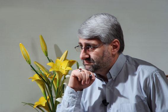 دکتر محمد حسین فرهنگی