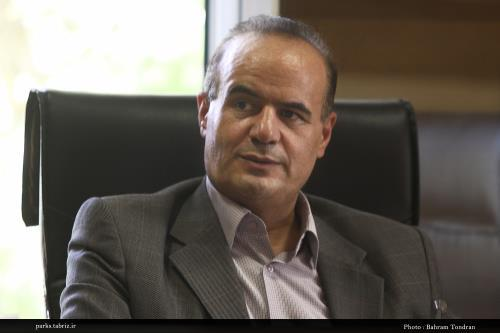 محمدحسین حسن زاده