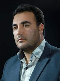 دکتر ابولفضل امانی مهترلو
