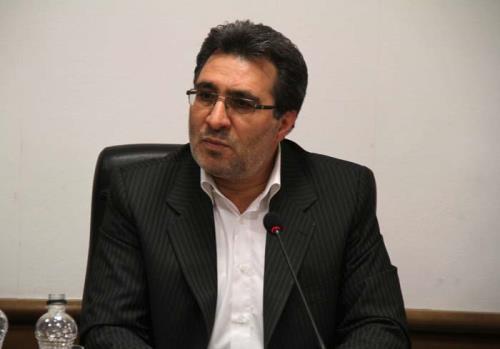 احتشام حاجی پور