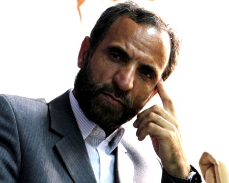 دکتر اصغر عابدزاده اندریان