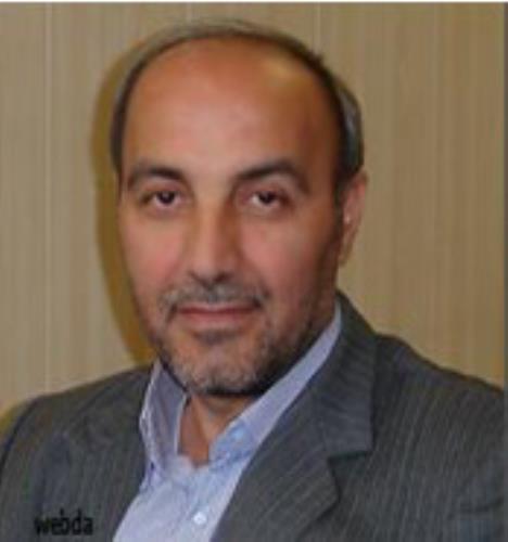 دکتر محمد حسین صومی