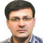 دکتر علی قربانزاده