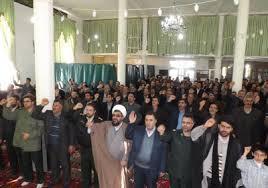محکوميت کشتار مردم مسلمان یمن توسط رژیم اسرائیلی سعودي