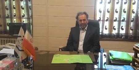 شهردار اهر
