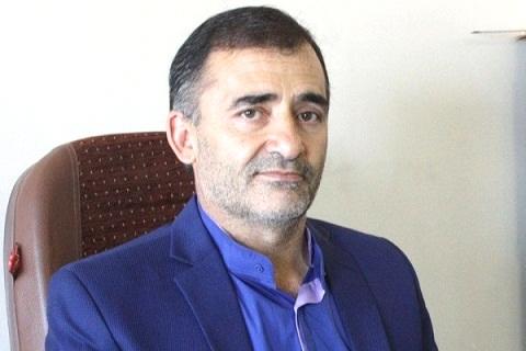 دكتر احمد عليزاده