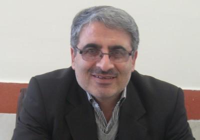 رحیم بلال زاده