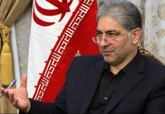 دکتر اسماعیل جبارزاده