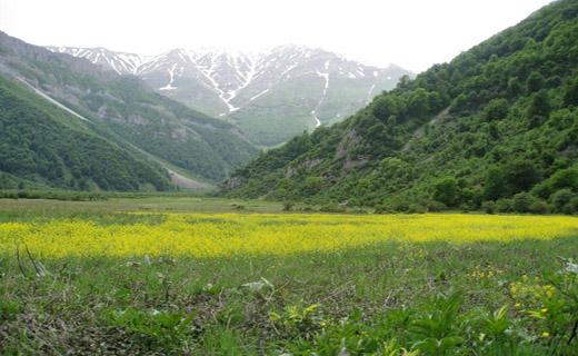 تـبریز و آذربایجان