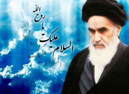 مراسم گرامیداشت سالگرد ارتحال امام راحل - شهرستان ورزقان