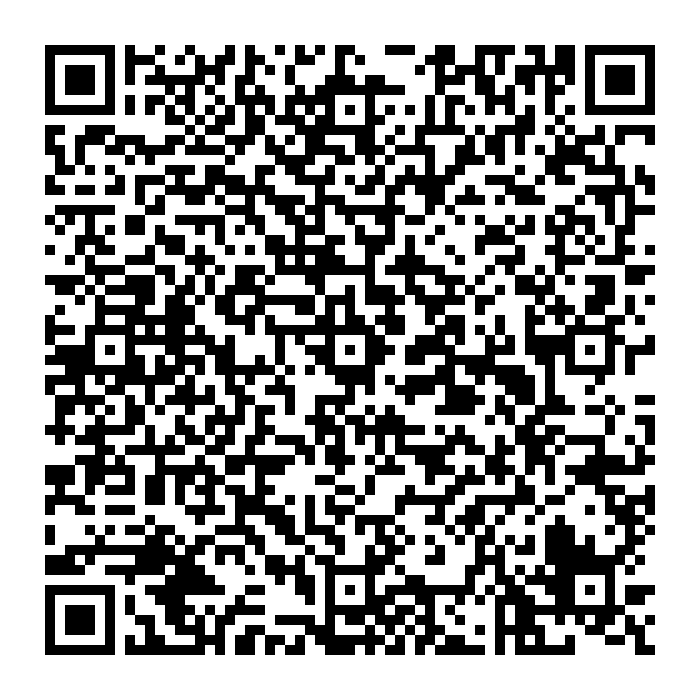 QR Code -Abdolahzadeh.ir