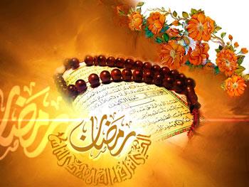 باید ها و نباید های روزه داری در ایام ماه مبارک رمضان
