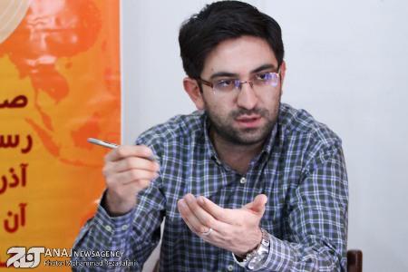 دکتر کامران رحمتی
