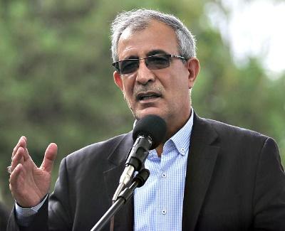 دکتر صادق نجفی