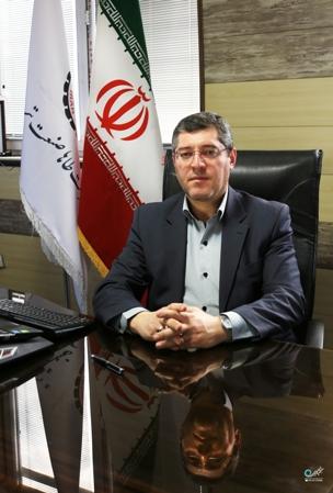 معرفی دکتر رضا پاشايي