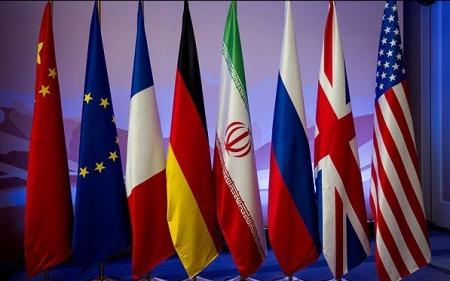 مذاکرات جدید ایران و 1+5