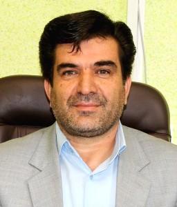 حیدر پورسلیمان